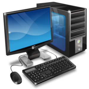 computer__pc__PNG7719